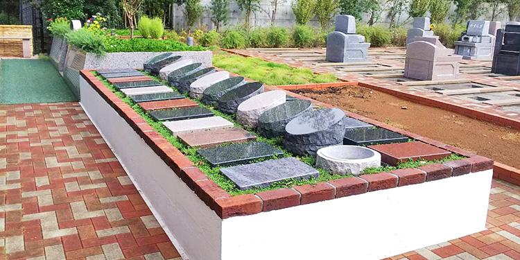 樹木葬 セレーノスリーのイメージ写真